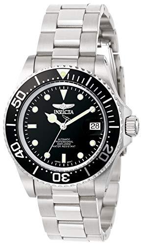 Relojes Invicta Pro Diver