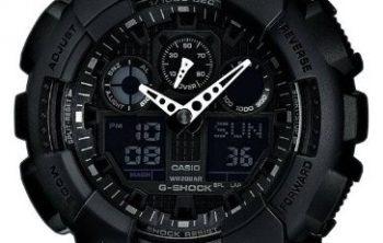 Suunto vs G-Shock: ¿Qué reloj comprar?