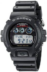 El mejor reloj para los tecnicos en…