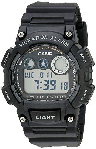Mejor reloj de alarma vibratoria - Imagen 1