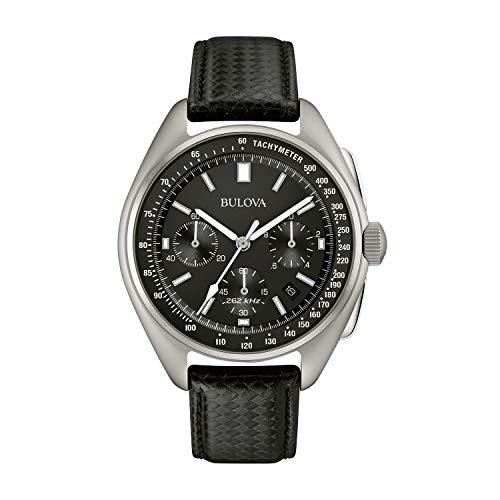 Mejores Relojes Piloto menos de 500 euros
