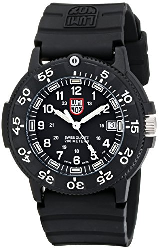 Mejores relojes que brillan en la oscuridad - Imagen 1