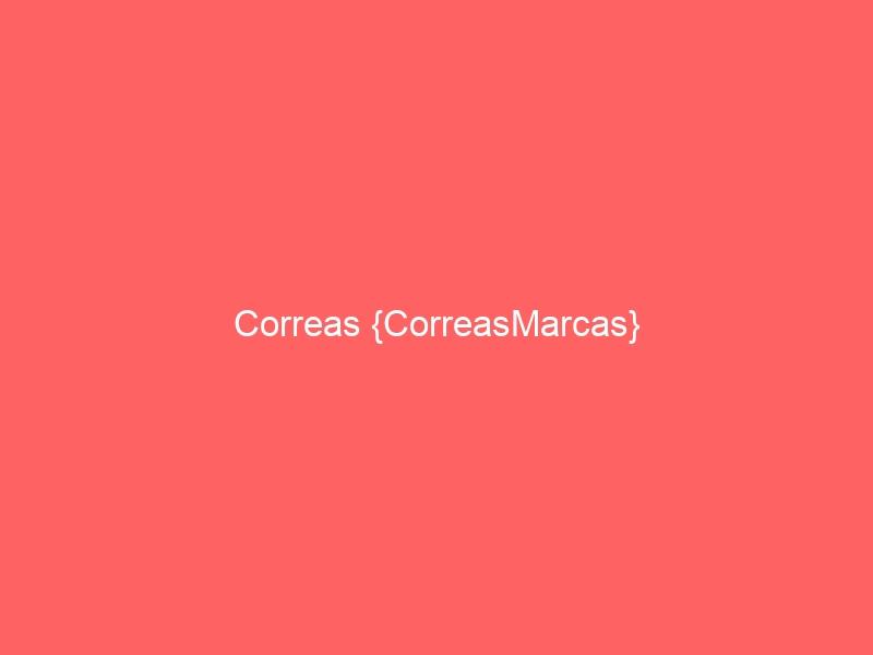 Correas Swatch - Imagen 1