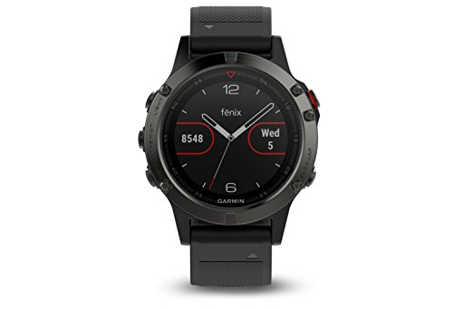 El mejor Smartwatch Android a prueba de agua
