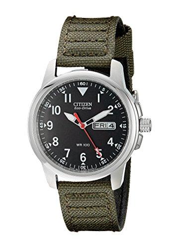 Los mejores relojes de menos de 500 euros - Imagen 1