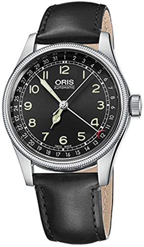 Los mejores relojes de menos de 2000€ para hombre