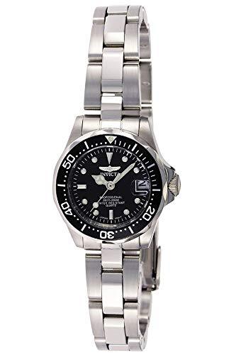 Los mejores relojes de moda resistentes al agua para Mujer