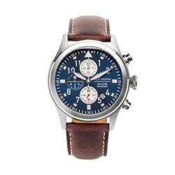Los mejores relojes Jack Mason