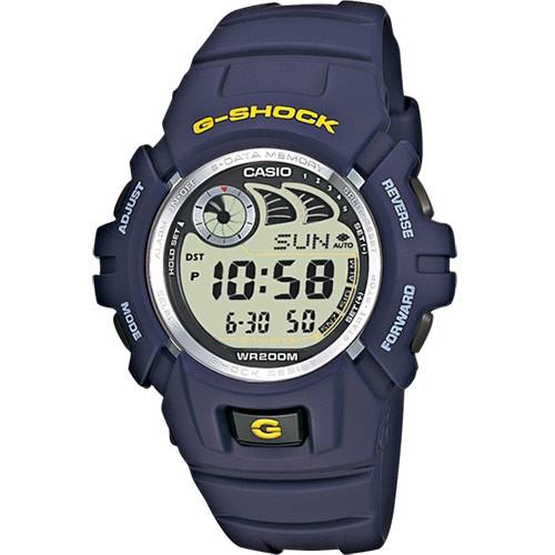 Reloj Casio G-Shock G-2900F