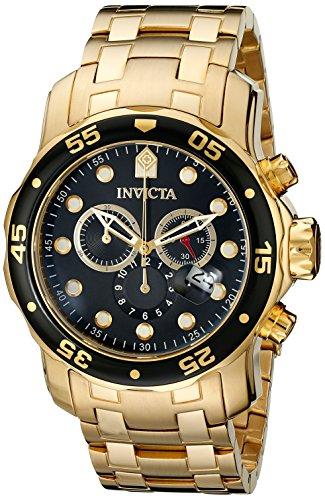 Reloj Invicta 0072