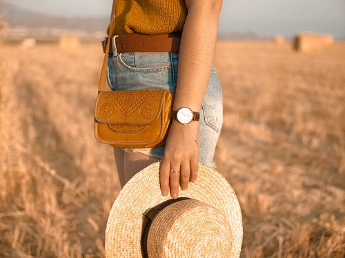 Cómo usar un reloj correctamente: una guía de todo lo que debe saber
