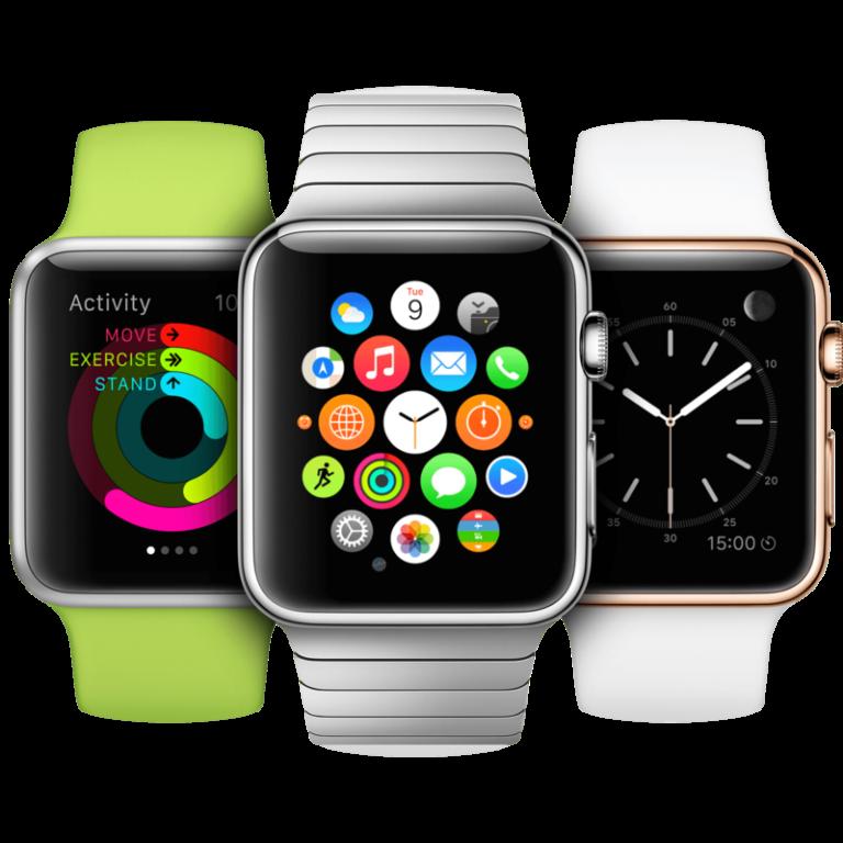 Cómo detectar un Apple Watch falso: todo lo que necesitas saber