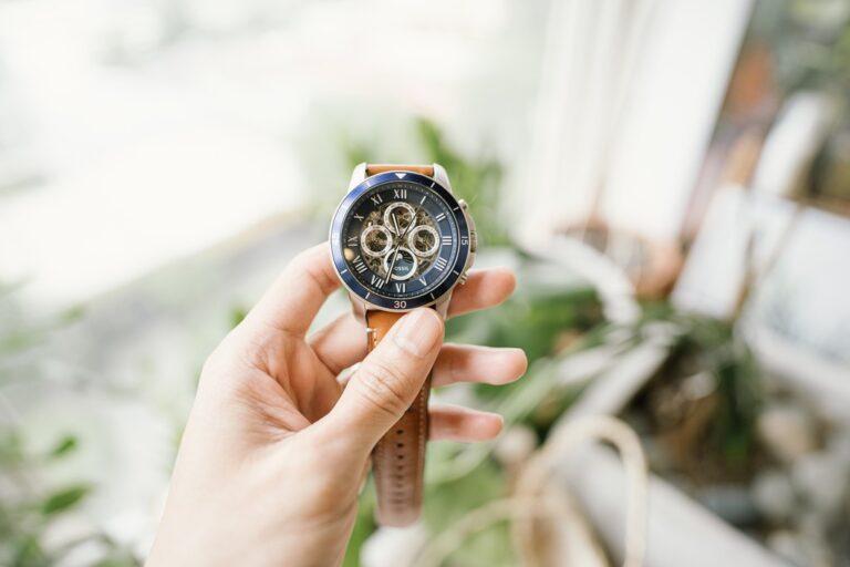 Los 15 mejores relojes para el día a día (desde el más económico hasta el más lujoso)